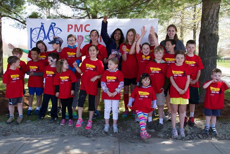 PMC Kids Shrewsbury 2013-146.jpg