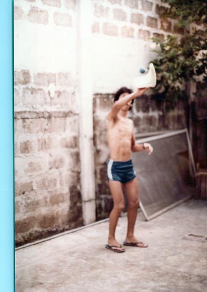 1980s_Summer_Ranudo days_0014_a.jpg