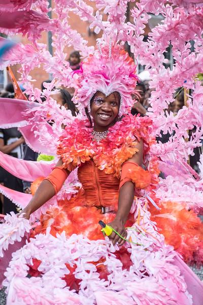 Leeds WI Carnival_001.jpg