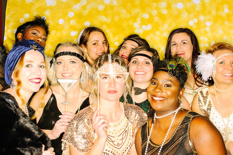 Artemis Roaring Into The 20'S-Salt Lake Photo Booth Rental-SocialLightPhoto.com-134.jpg