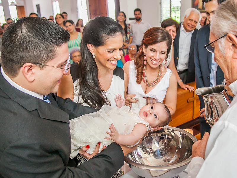 2014.12.28 - Bautizo de Viviana (39).jpg