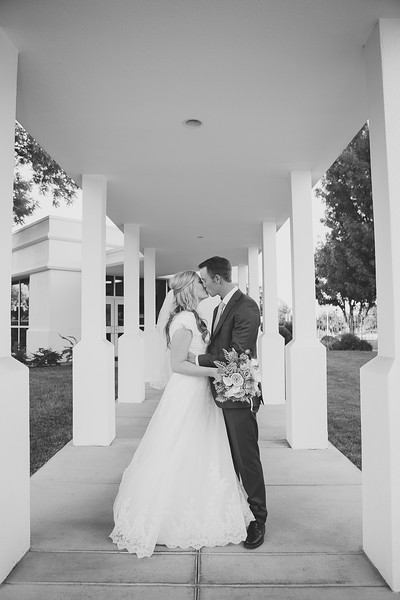 Bridals-408.jpg