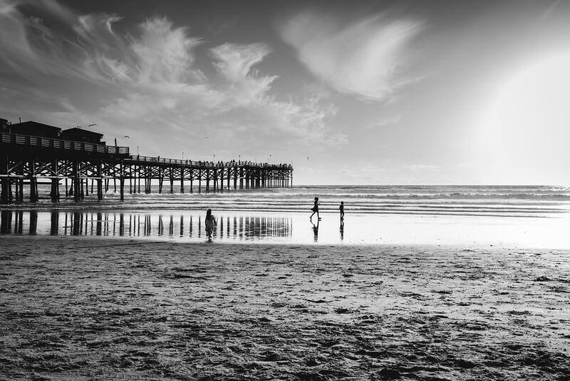 Pacific Beach 2019-3922-2.jpg