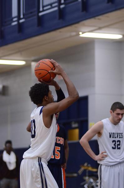 OEHS basketball Vs OHS 2012 382.JPG