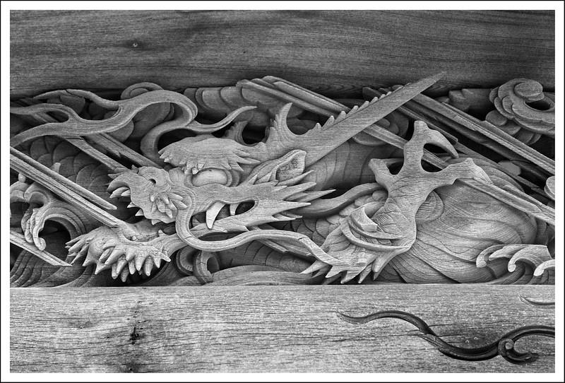 Doryoson Hakone-0508B&W.jpg
