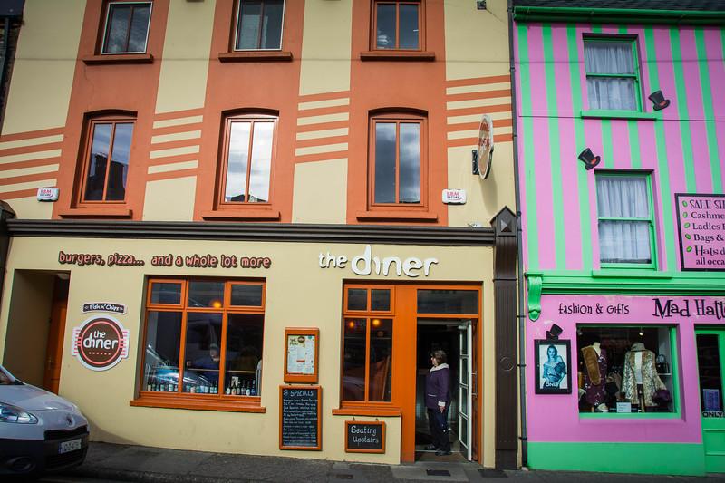 Ireland115.jpg