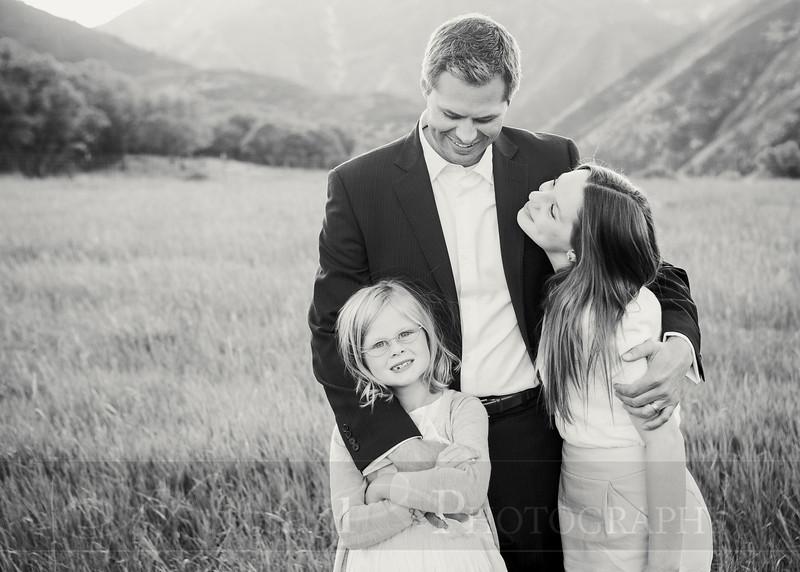 Osmond Family 77bw.jpg