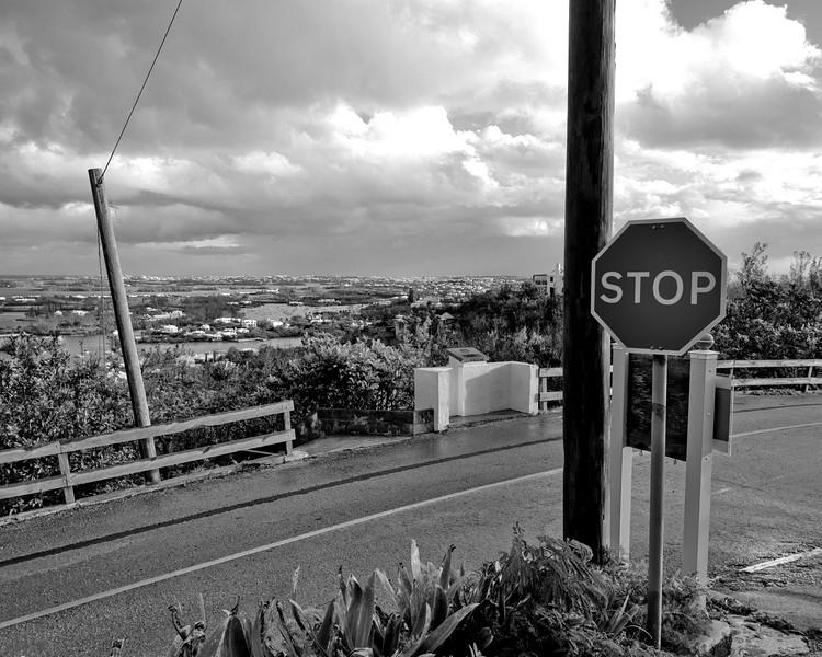 T5873 Gilbbs Hill BW.jpg