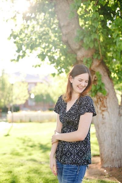 Heather15'-5.jpg