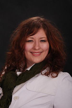 Adrianne 2012