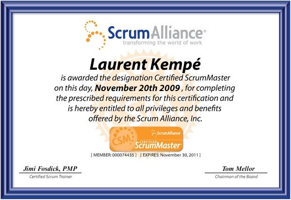 lkempe_certified.jpg