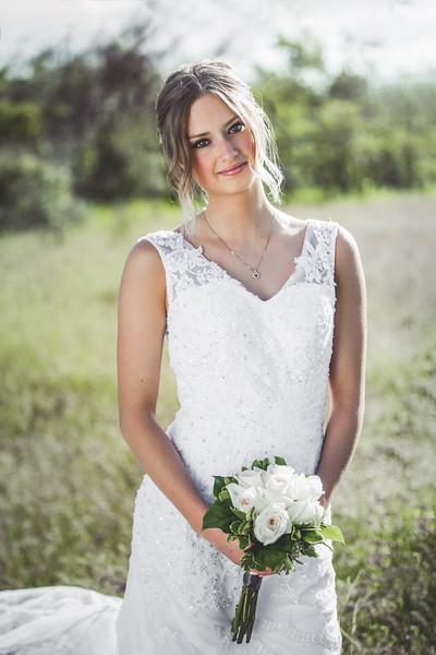 Bridals-05.jpg