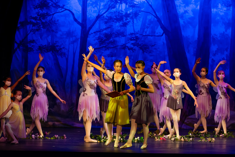 Enchanted On Stage - Web Size-312.jpg