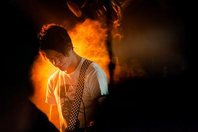 Dyst, Garage, 26.01.2011
