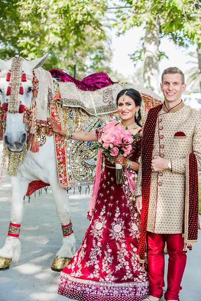 Wedding-680.jpg
