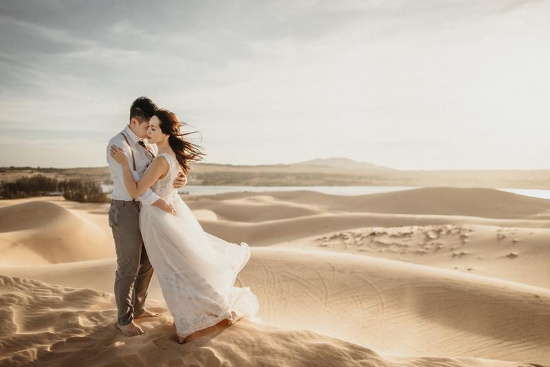 Carmen & Chester Pre Wedding Dalat Mui Ne-30255.jpg