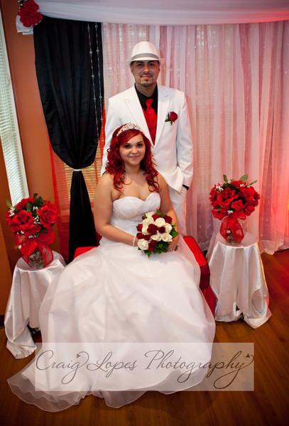 Edward & Lisette wedding 2013-199.jpg