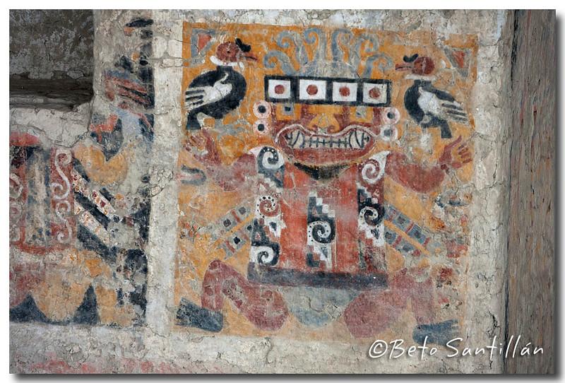 EL BRUJO MKIIN 11218-01-0037 .jpg
