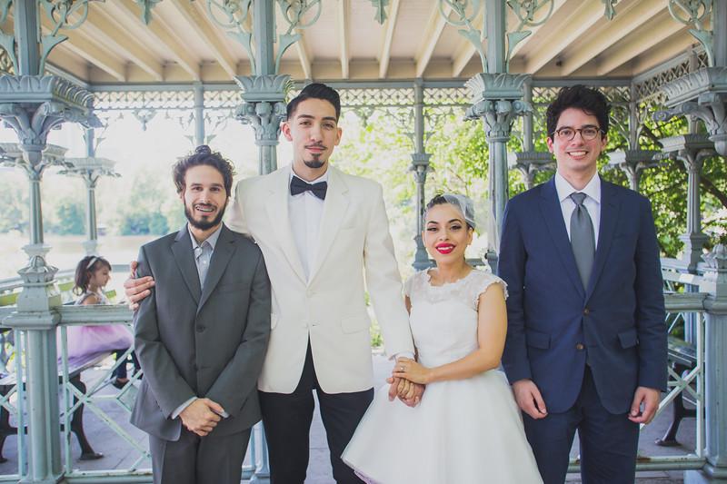 Central Park Wedding - Jossmarie & Benito-46.jpg