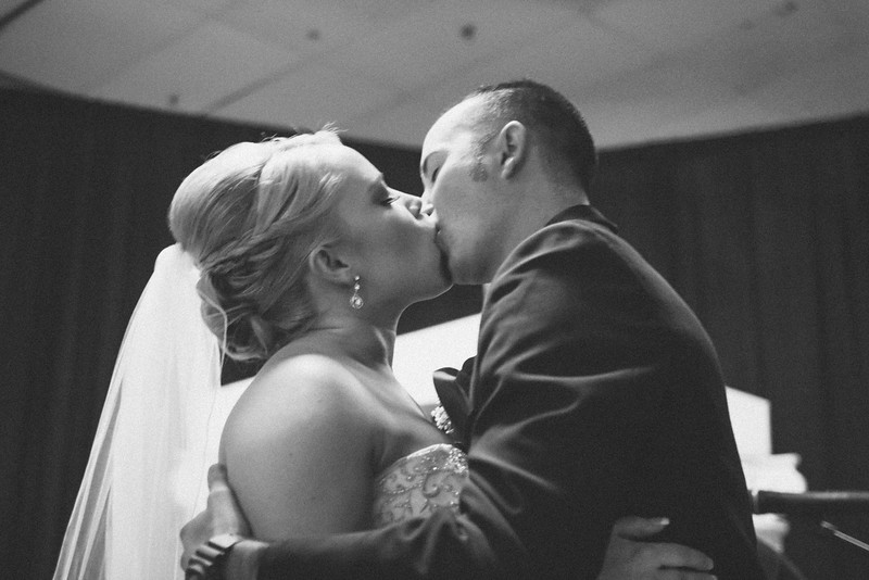 Steph & Jeff Wedding Day 5-2-15 by VICWASHERE.com | Victor The Photographer (166 of 444).jpg