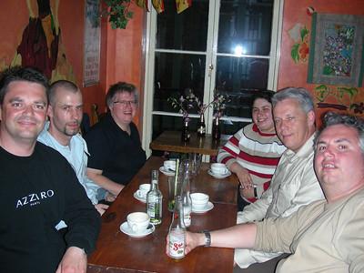 2007 06 FIP Course
