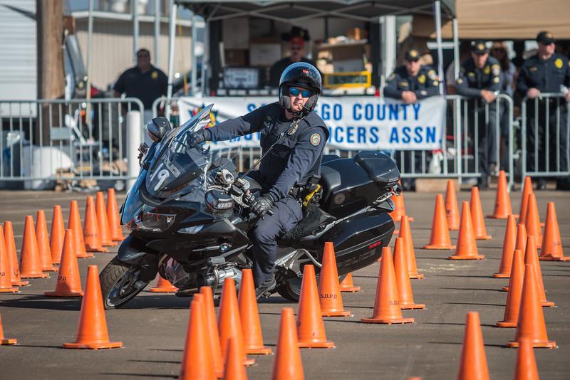 Rider 19-34.jpg