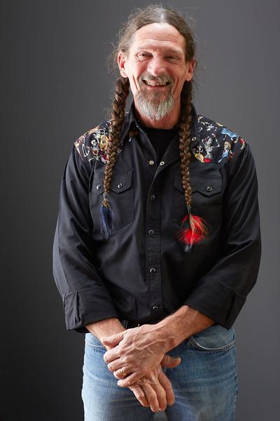 Michael Rylander