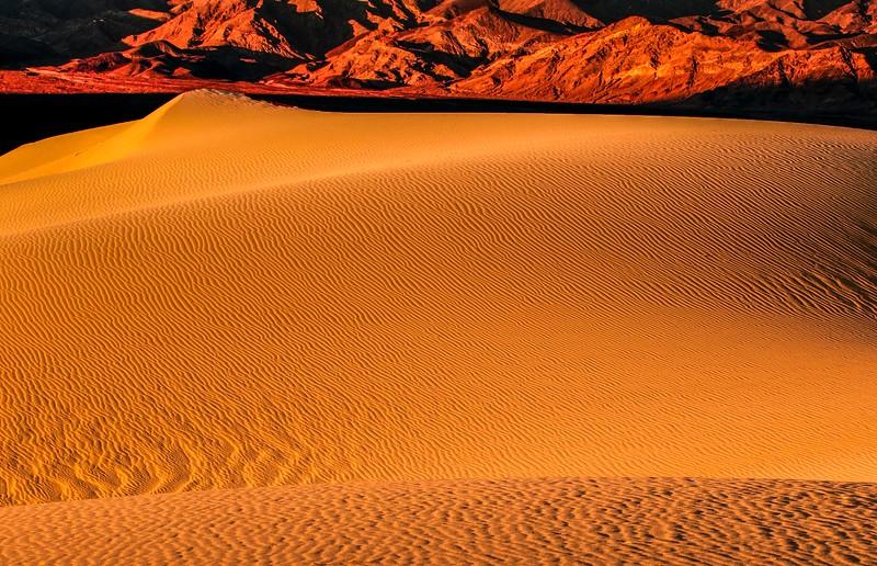 SandDunes-9.jpg