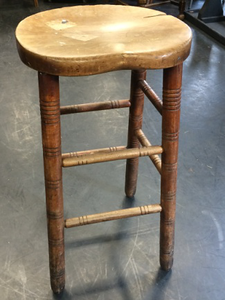 tall-wooden-stool.png