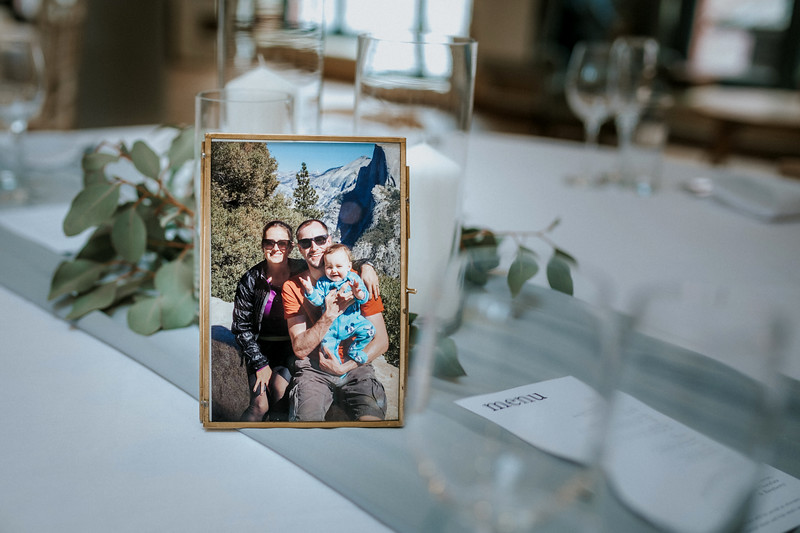 The Wedding of Nicola and Simon016.jpg