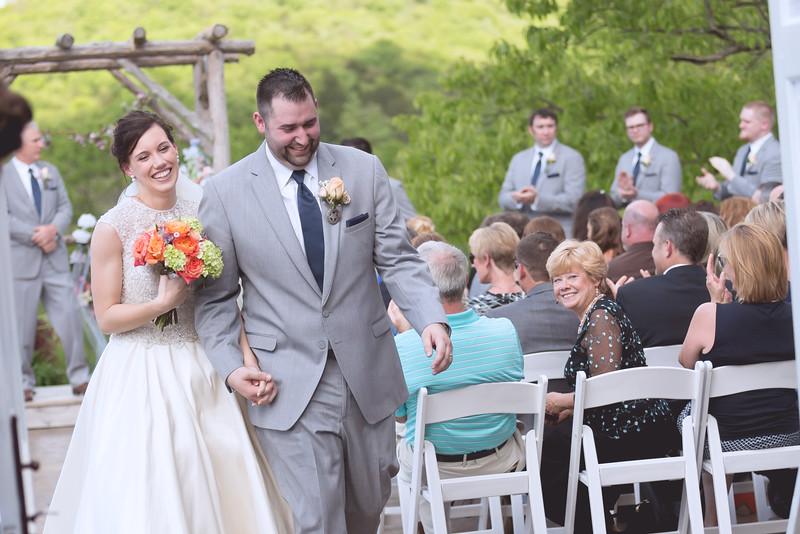 Hannah and David Wedding-5923.jpg