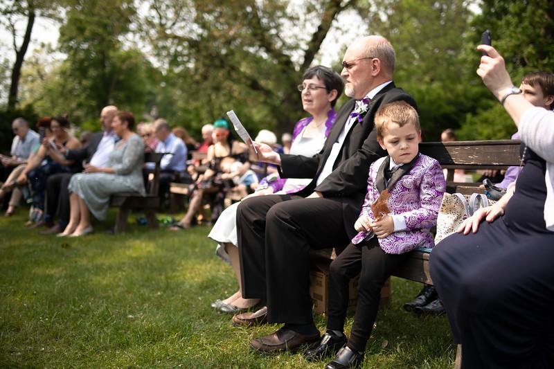 Abigail Truman Wedding (327).jpg
