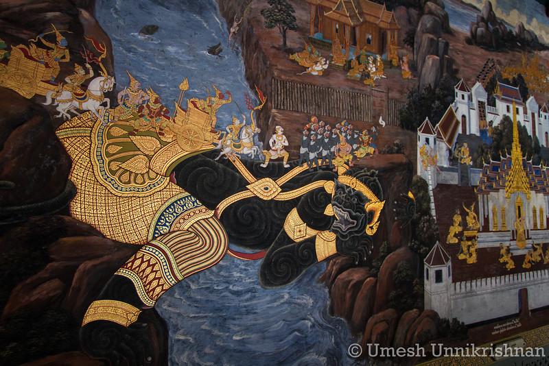 Thailand - Grand Palace 3682.jpg