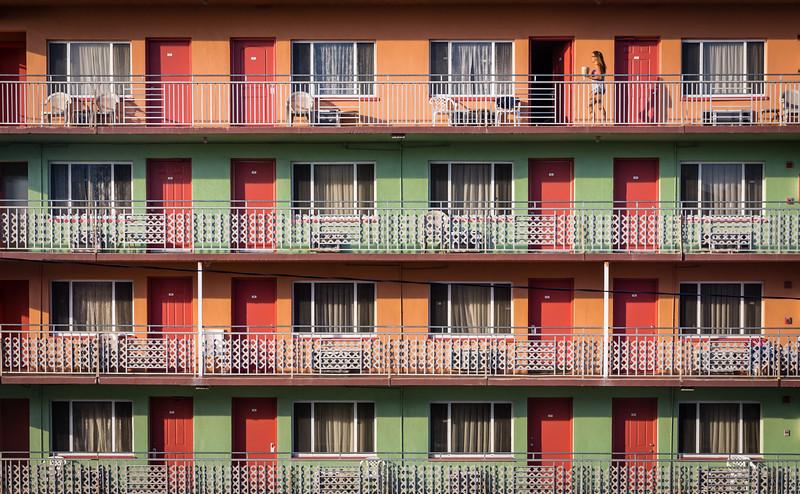 Motel-5792.jpg