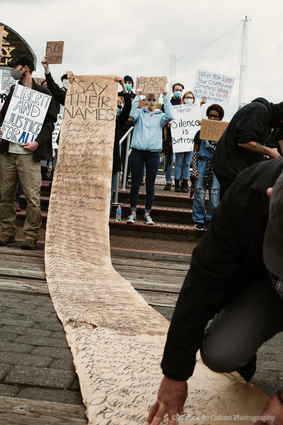BLM-Protests-coos-bay-6-7-Colton-Photography-152.jpg