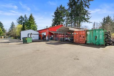 9804 1/2 McKinley Ave E, Tacoma