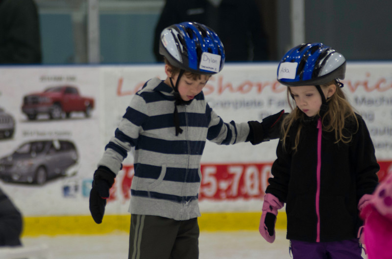 February 2015 Skating lessons - Ada and Dylan - _CAI7757.jpg