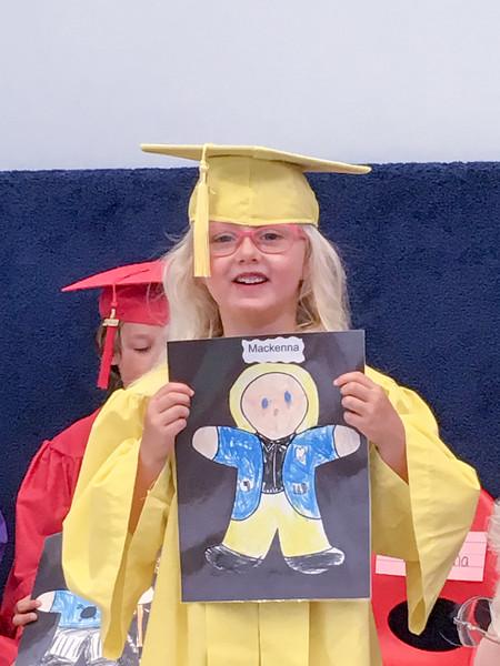 Mackenna Graduation 2016 113.jpg