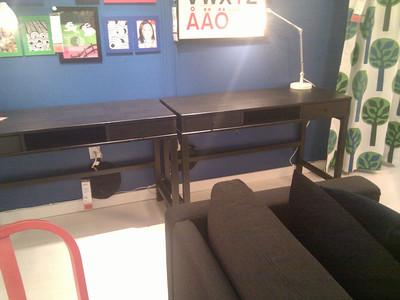 Furniture Pictures