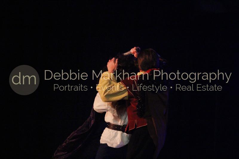 DebbieMarkhamPhoto-Opening Night Beauty and the Beast442_.JPG