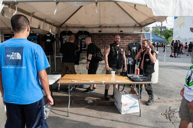 Hillarie Jason-Something Bloody Metal Fest-Providence-Dusk-6.jpg