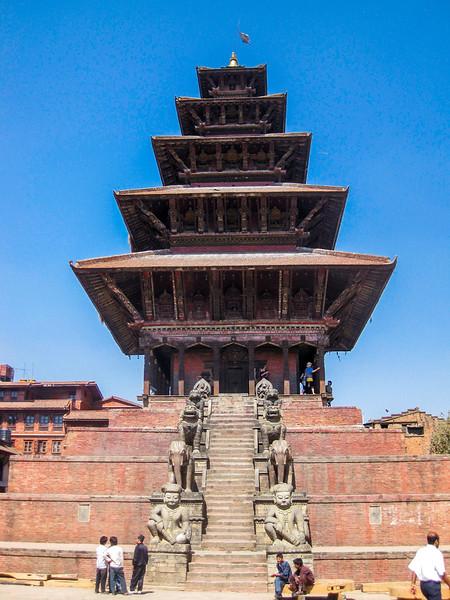 Bhaktapur 022.jpg