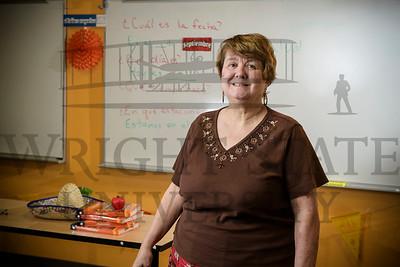 17899 Spanish Professor Sheila Skimmerhorn 8-31-16