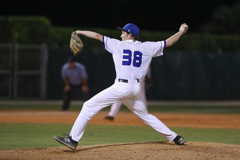 3.12.19 CSN Varsity Baseball vs SJN-127.jpg