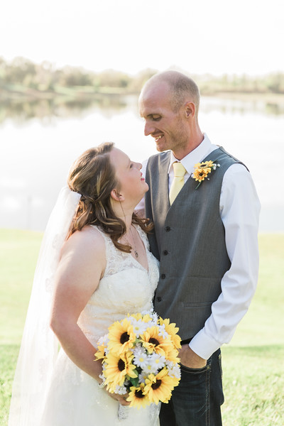 ELP0224 Sarah & Jesse Groveland wedding 2567.jpg