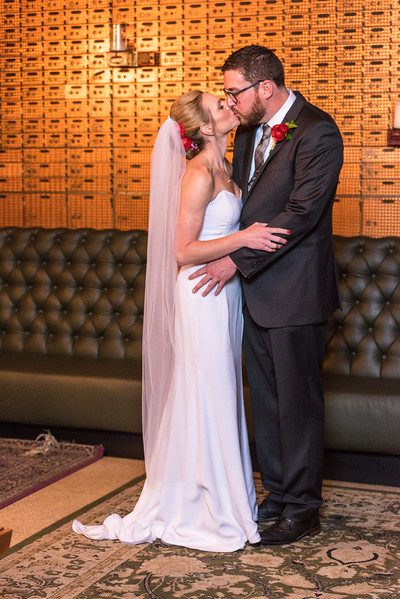 BrookeAndJoshWedding (170 of 961).jpg