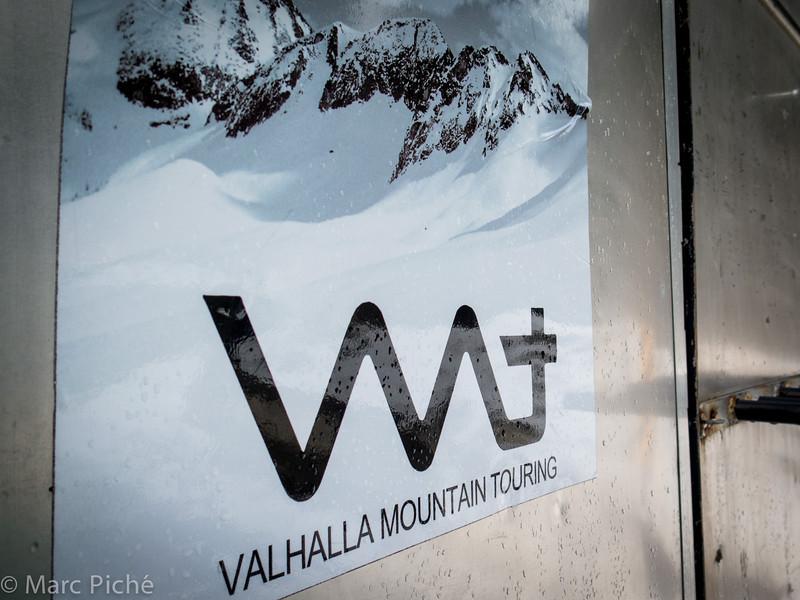 2014 Valhalla Mountain Touring-4.jpg