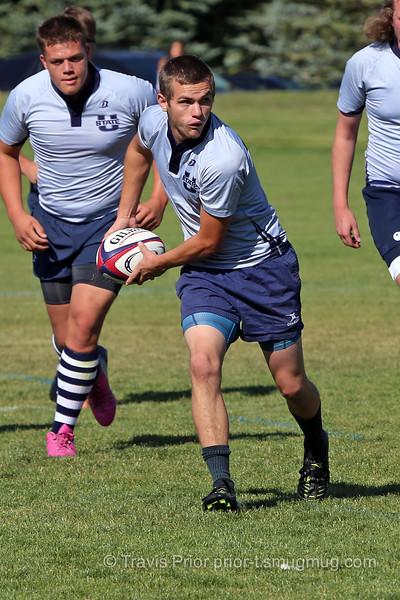 Utah State Rugby I1250408 2015 Jackalope Rugby Tournament.jpg