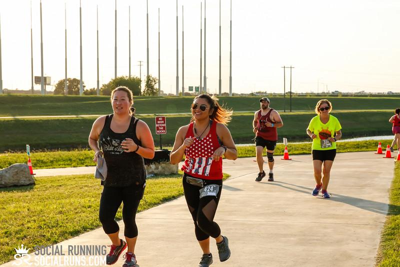 National Run Day 5k-Social Running-2619.jpg