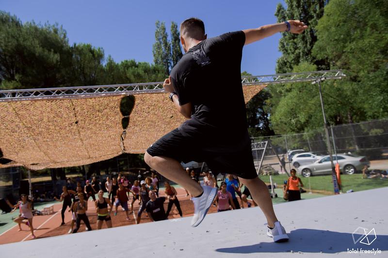 TF Summer Camp-127.jpg